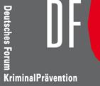 Stiftung Deutsches Forum für Kriminalprävention